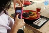 Jantar do Dia dos Namorados: vá de GastrobirraHomemade