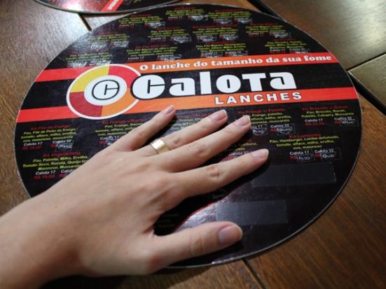 Calota 02