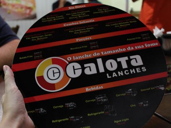 Calota 05