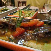 Cantina Sangiovese: para aniversários absurdamente especiais