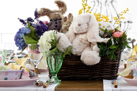 51476f24842c2-dbf_decoracao-inspiracao-mesa-receber-pascoa-casa-16