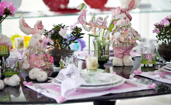 decoracao-mesa-pascoa