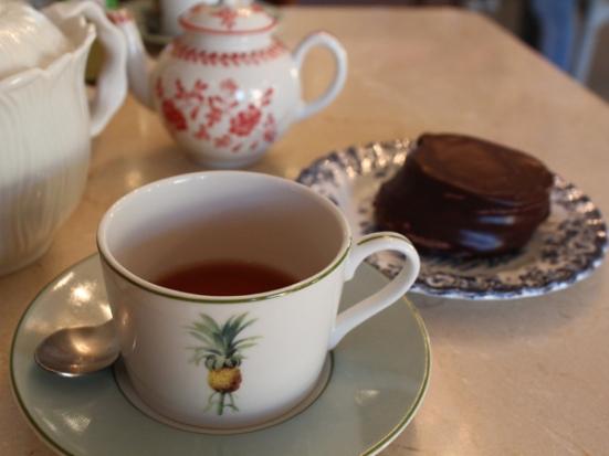 casa de chá mayra pauli 06