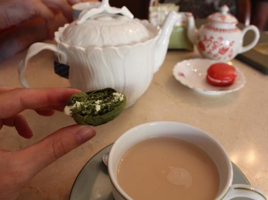 casa de chá mayra pauli 10