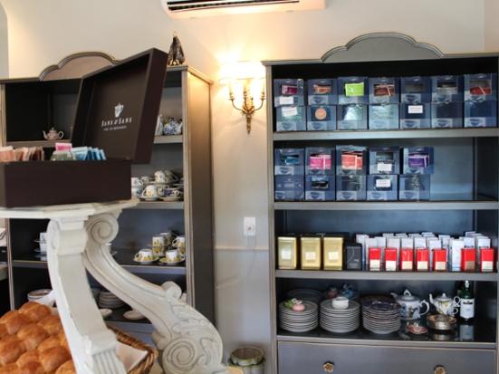 casa de chá mayra pauli 13