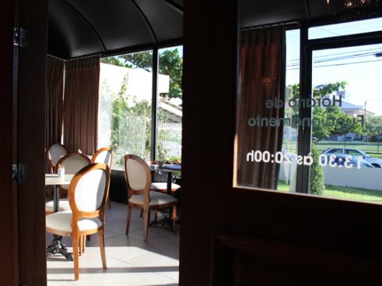 casa de chá mayra pauli 15