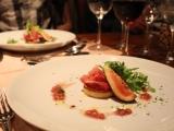 #Gastromalucos Second Floor: boa gastronomia para verõesespeciais