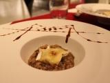 #Gastromalucos Risotteria Suprema: a junção da boa gastronomia com ótimopreço