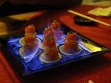 Kantô Sushi Bistrô: quando a culinária japonesa continuasurpreendendo