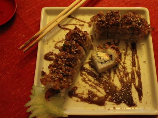 sushi bistrô 08