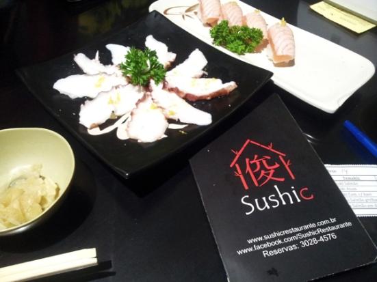 Sushic 01