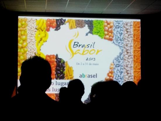 Brasil Sabor 2013 03