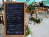 Mercado São Jorge: Florianópolis no caminhocerto