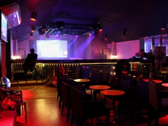 divino gastro club 01