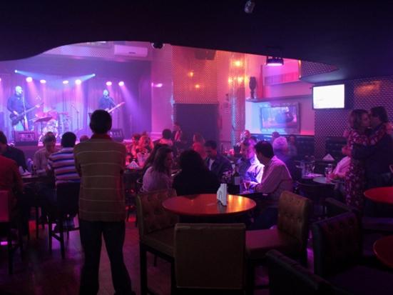 divino gastro club 03