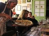 #Gastromalucos Pizza Mia