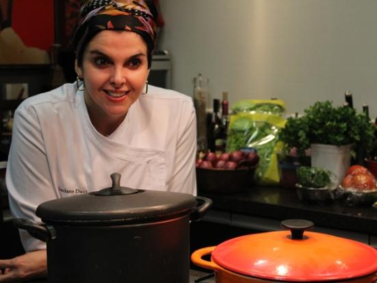 Luciane Daux Gastronomia 04