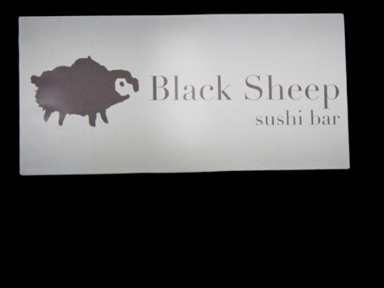 Black Sheep 06