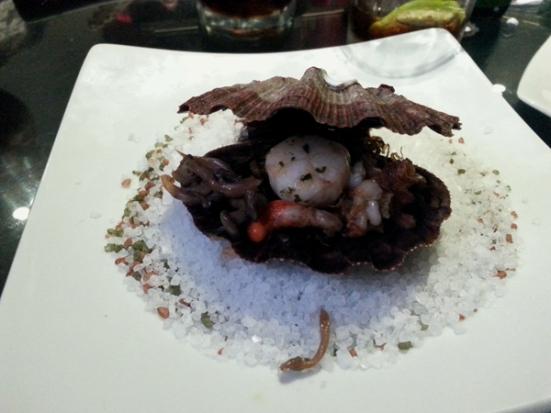 Menu Degustação Sushic (7)